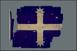 Eurekaflag public domain