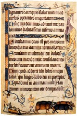 Piers_plowman_drolleries public domain wikipedia commons