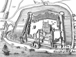 188-The-Tower-of-London-wallpaper pd wwwfromoldbooksorg