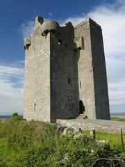 Castle photo Photo courtesy PDPhoto.org