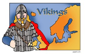 Vikings01 phillipmartin