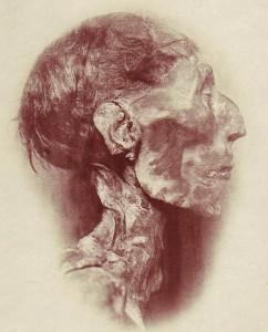 Ramses_II_-_The_mummy pd