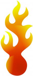 fire_ball wpclipartcom pd
