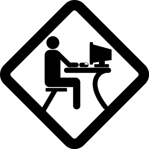 computer_station_sign_page