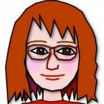 Roslyn square avatar