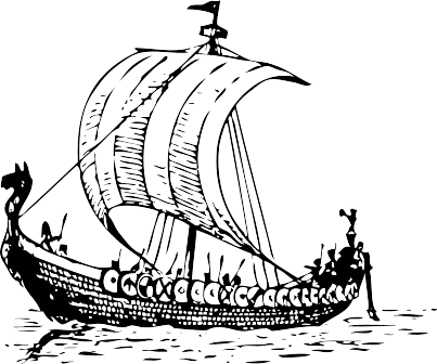 Viking_ship