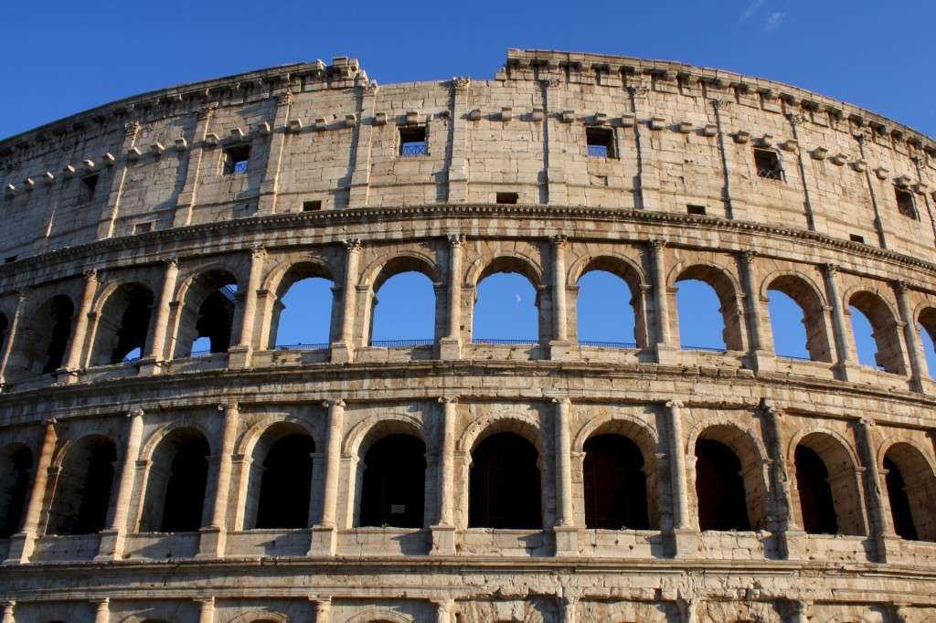 colosseum-in-rome