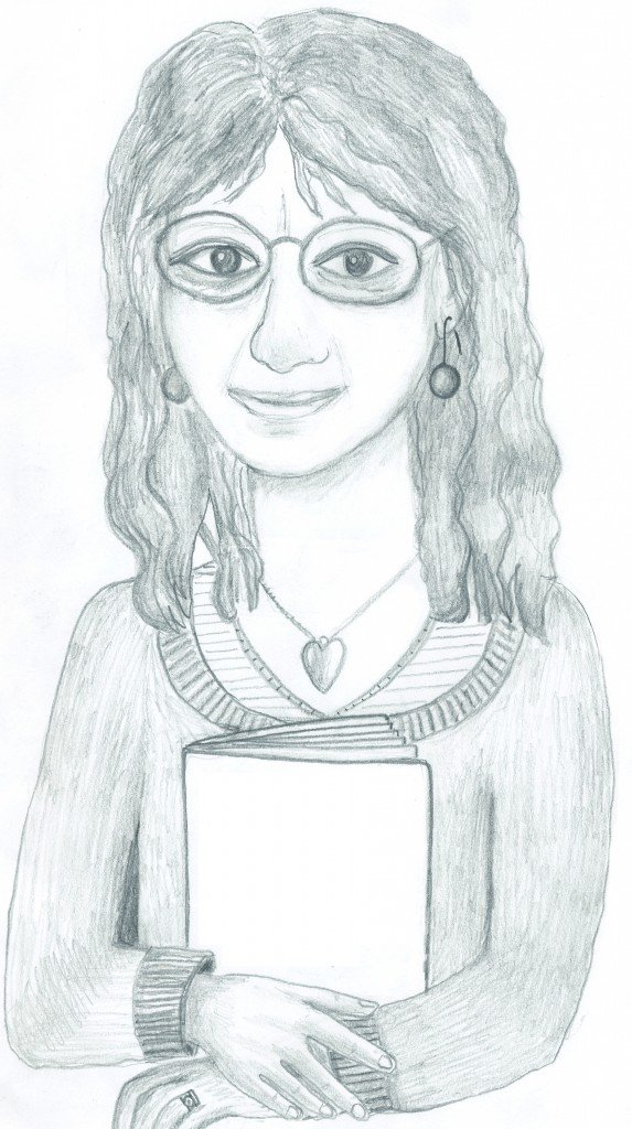 roslyn-as-mona-lisa_0001-with-no-writing